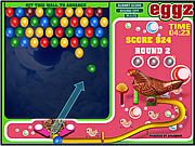 Click to Play Eggz