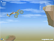 Click to Play TG Motocross 3
