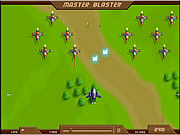 Click to Play Master Blaster Deluxe