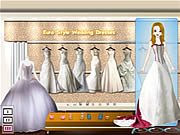 Click to Play Euro Style Wedding Dresses