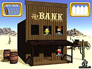 Click to Play The Bank of Jasper