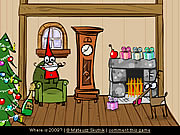 Click to Play Where is 2009
