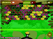 Click to Play Bug Buster