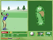 Click to Play Yahoo Golf