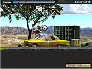 Click to Play Trial Bike Pro