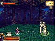 Click to Play Ghost Knight and Gunner