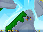 Click to Play Climber