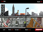 Click to Play Box10 BMX