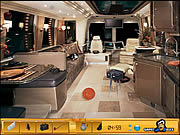 Click to Play Hidden Objects - Luxury Bus