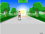 Click to Play Fitness Recreation