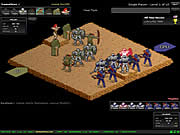 Click to Play Tactics 100 Live