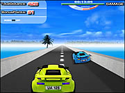 Click to Play Extreme Racing 2