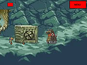 Click to Play Commissar Lite 1