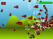 Click to Play Extreme Particle Suite