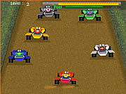 Bike Racing Games For Boys to Play Mud Bike Racing