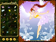 Click to Play Fairy 26