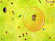 Click to Play Leapin Ladybugs