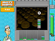 Click to Play Digby's Donut