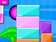 Click to Play BalanZ