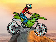 Click to Play Biker