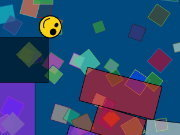 Click to Play BoxClimber