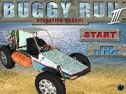 Click to Play Buggy Run 3