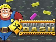 Click to Play Builder Bash