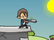 Click to Play City Heroes
