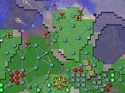 Click to Play Creeper World