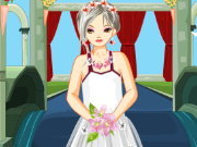 Click to Play Daisy Flower Sweetheart