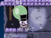 Click to Play Draka