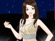 Click to Play Dressup Selena Gomez