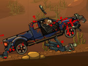 Click to Play Earn To Die