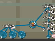 Click to Play Imagicle