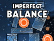 Click to Play Imperfect Balance