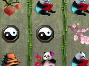 Click to Play Lucky Pandas