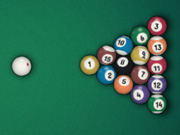 Click to Play Mafia Billiard Tricks