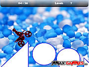 Click to Play Max Dirtbike