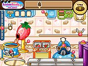 Click to Play My Ice Cream Factory