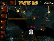 Click to Play Pirates War