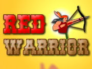Click to Play Red Warrior