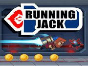 Click to Play Running Jack