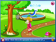 Click to Play School Road Adventures