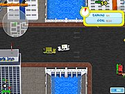 Click to Play Sim Taxi Berlin