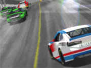 Click to Play Stock Car Hero