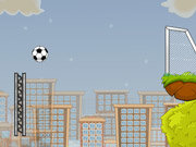 Click to Play Super Soccer Star