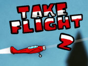 Click to Play Take Flight 2