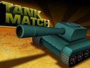 Click to Play Tank Match