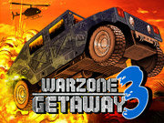 Click to Play Warzone Getaway 3