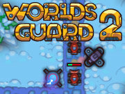 worlds guard 2 walkthrough thumbnail